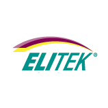 Unlock Elitek phone - unlock codes