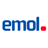 Unlock Emol phone - unlock codes
