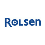 Unlock Rolsen phone - unlock codes