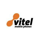 Unlock Vitel phone - unlock codes