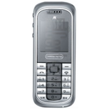 Unlock AKmobile AK760 phone - unlock codes