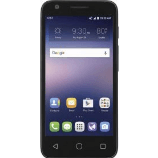 Alcatel IDEAL phone - unlock code