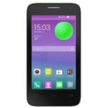 Alcatel OT-4037T phone - unlock code