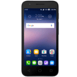 Alcatel OT-4060A phone - unlock code