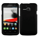 Alcatel OT-5020T phone - unlock code
