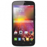 Alcatel OT-7040T phone - unlock code
