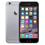 Unlock Apple iPhone 6 phone - unlock codes