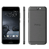 HTC One A9 phone - unlock code