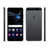 Huawei P10 Plus phone - unlock code