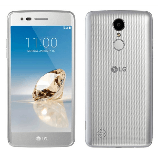 Unlock LG MS210 phone - unlock codes