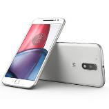 Unlock Motorola Moto 4G Plus phone - unlock codes