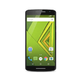 Motorola Moto X Play phone - unlock code