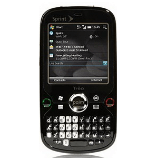 Palm One Treo 850 phone - unlock code