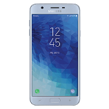 Samsung Galaxy J7 Star phone - unlock code