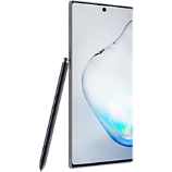 Unlock Samsung Galaxy Note 10 Plus phone - unlock codes