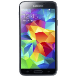 Unlock Samsung SM-G900F phone - unlock codes