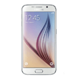 Unlock Samsung SM-G920T phone - unlock codes