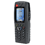 Sierra Wireless TiGR 155R phone - unlock code