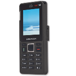 Sierra Wireless TiGR 160 phone - unlock code