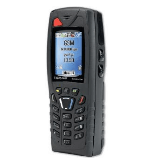 Sierra Wireless TiGR 350R phone - unlock code