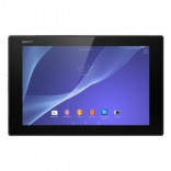 Unlock Sony Xperia Z2 Tablet phone - unlock codes